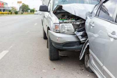 marijuana related car accidents 2